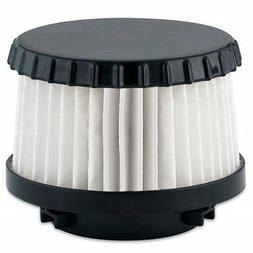 Dirt Devil Genuine Type F9 HEPA Filter, Fits Classic and Pur