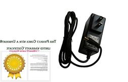 UpBright AC/DC Adapter For Black & Decker 5140164-50 DB1440S