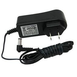 AC Power Adapter Battery Charger for Dirt Devil EVO M678 067