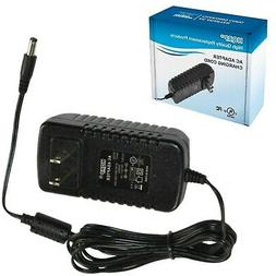 AC Power Adapter Charger for Dirt Devil MBV2030 Series Broom