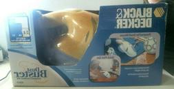 black and decker v2415 dust buster compact