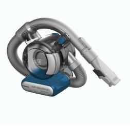 Black & Decker DustBuster Flex Cordless Lithium Power Vacuum