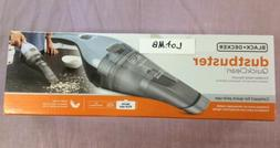 BLACK+DECKER dustbuster® Hand Vacuum