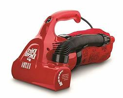Dirt Devil Hand Vacuum Cleaner Ultra Corded Bagged Handheld