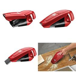 Dirt Devil Gator BD10100 Hand Vacuum Cleaner - Bagless - 2.2