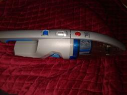 Factory New Hoover Handheld Air Cordless BH52150PC Vacuum Re