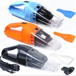 Hot Portable Wet /Dry Amphibious 100w 12v Handheld Car <font