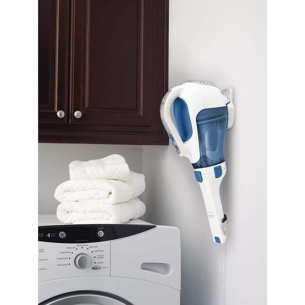 Rechargeable Portable Home Pet Hand Wash Cleaner