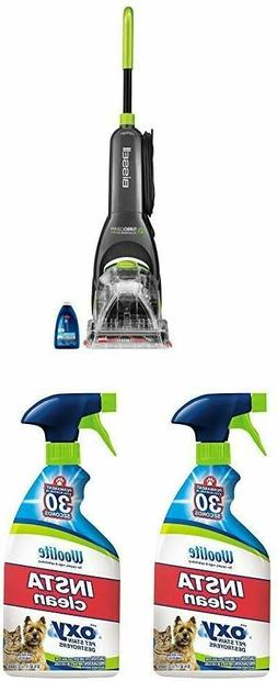 Portable Rechargeable Home Car Pet Dust Buster Cordless Hand