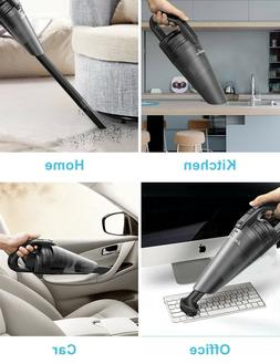 Rechargeable Lightweight Cord Free Dust Busters for Home Car