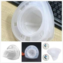 Replacement HEPA Filter Cup For Black&Decker VF110 Vacuum Cl