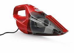 Dirt Devil Scorpion Handheld Vacuum Cleaner, Corded, Small,