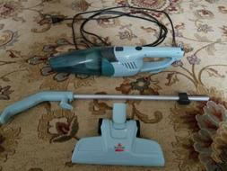 vacuum cleaner dust buster lightweight collapsible